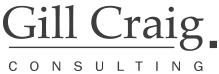 Gill Craig Consulting